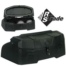 ATV Quad Koffer Top Case Quadkoffer Transportbox Gepäcktasche Staubox 200 L Box