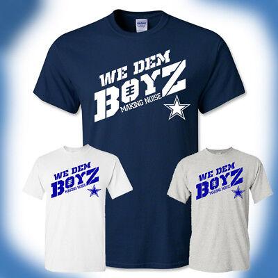 dallas cowboys shirt jersey