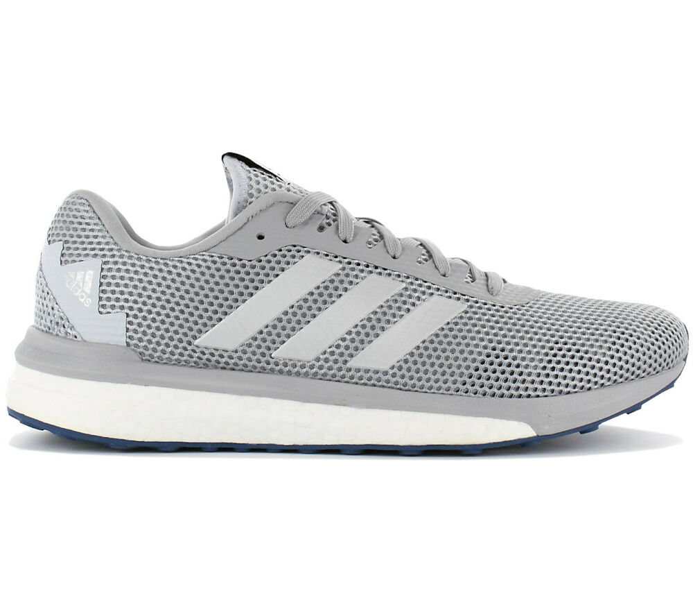 Adidas Adidas Adidas Vengeful M Boost Chaussures de Courses Neuf pour Hommes Sport 036eab