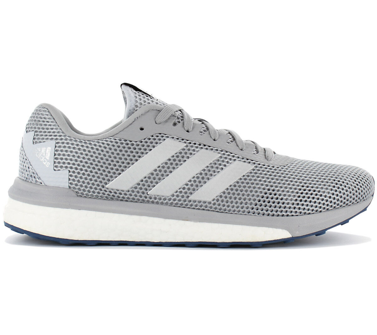 Adidas vengeful M Boost Men's  Running shoes Running shoes Sports shoes aq6084 NEW  cheap and top quality