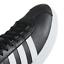 miniature 8 - Adidas Chaussures Hommes SPORTS Athlétique Baskets Mode de Vie B43814 Vl Cour