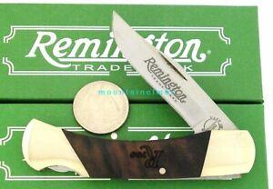 Remington-USA-Heritage-700-Series-Medium-Lockback-3-75-034-Knife-American-Walnut