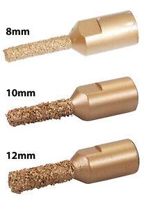 Tungsten-Carbide-Mortar-Rake-pointing-angle-grinder-Silverline-M14-35mm-length