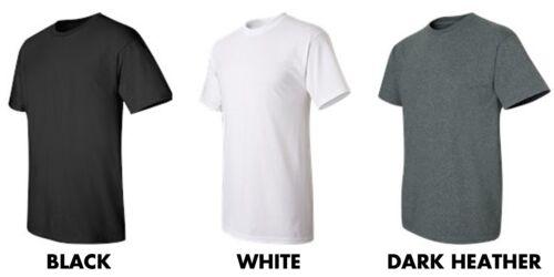 Devo was right Mark Mothersbaugh rock weird shirt s m l xl 2x 3x 4x 5x