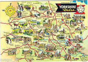 Koenigreich-Uni-The-Yorkshire