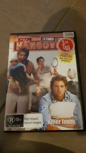 The-Hangover-DVD