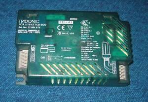 DIMMBAR-Tridonic-PCA-1x11-13Watt-Eco-DSI-switchdim-electronic-ballast-22084878