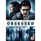 Obsessed (DVD, 2014)