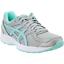 ASICS-Jolt-Casual-Running-Shoes-Grey-Womens thumbnail 1