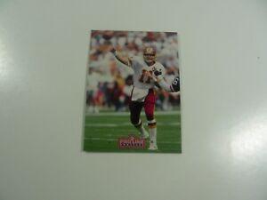 Mark-Rypien-7-of-9-1992-Pro-Line-Profiles-card-439