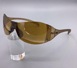 Police-occhiale-vintage-da-sole-Sunglasses-sonnenbrillen-lunettes