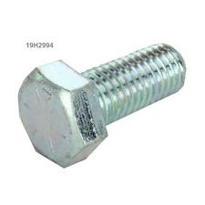 John Deere 19h2994 Cap Screw