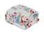 Ultra-Cozy-amp-Soft-Christmas-Holiday-Christmas-Forest-Plush-Warm-Throw-Blanket thumbnail 1