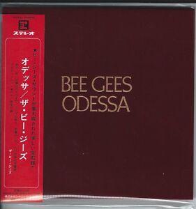 BEE-GEES-JAPAN-MINI-ODESSA-CD