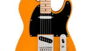 FENDER-TELECASTER-SQUIER-BULLET-BUNDLE-EBAY-039-S-NO-1-BUNDLE-FORT-MADISON-GUITARS