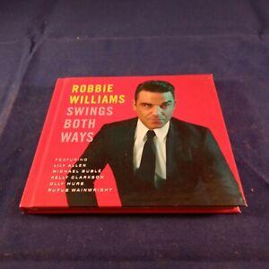 CD-Robbie-Williams-Swings-Both-Ways-2-CD