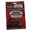 Shock Bearing Kit~2000 Kawasaki KDX200 Pivot Works PWSHK-K08-020