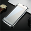 COVER-FRONTE-RETRO-FLIP-SAMSUNG-S8-S8-PLUS-S6-S7-EDGE-Clear-View-SMART