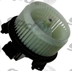 HVAC-Blower-Motor-GAS-Global-2311714