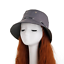 Boonie-Bucket-Hat-Cap-Cotton-Fishing-Brim-visor-Sun-Safari-Sumer-Camping-Masraze thumbnail 19
