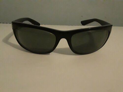 Vintage rayban Balorama Sunglasses