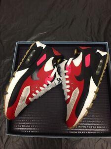 Nike-air-max-90-hyperfuse-Heel-Dave