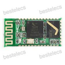 HC-05 WIFI Bluetooth serial adapter Transceiver Module CSR for Arduino