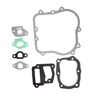 97CC GASKET SET FOR 2.8HP DOODLEBUG MINI BIKE BLITZ RACER BAJA DIRT BUG PART