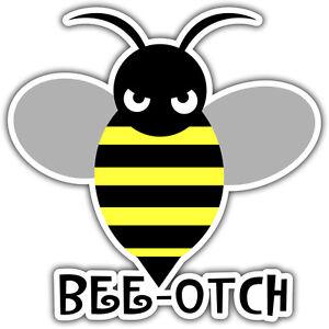 BEE-OTCH-sticker-transformers-bumblebee-movie-88-x-88mm-JDM