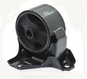 front engine motor mount 9321x fits 2006 2010 hyundai. Black Bedroom Furniture Sets. Home Design Ideas