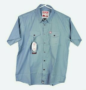 Dixxon-Flannel-Company-Bell-Apparel-Rare-Shirt-Men-039-s-Size-XL-BNWT