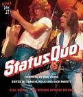 Status Quo: Still Doin' it by Omnibus Press (Paperback, 2013)