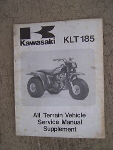 2009 kawasaki kx250f kx 250 f motorcycle service repair shop manual set service manual and the assembly and preparation manual which is like new