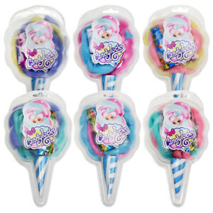 Candylocks-Scented-Collectible-Surprise-Doll-with-Accessories-1pcs-Random-UK