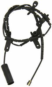 Frein-Arriere-Pad-WEAR-SENSOR-Lead-Wire-pour-Mini-One-Cooper-R50-R52-R53-2001-2007