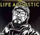 Life Acoustic 0617723354237 by Everlast CD