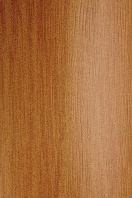 24 Colours Wood Effect Door Edging Floor Trim Threshold 32mm