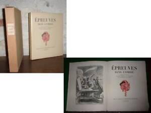 Epreuves-dans-l-039-Ombre-Daragnes-Galanis-Goerg-Chieze-Guerre