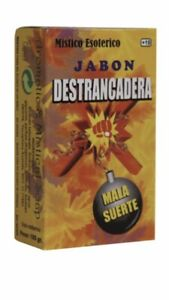 Jabon-Esoterico-Destrancadera-100-gr-Esoteric-Soap-Witchcrafts-Witches