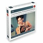 Anne Akiko Meyers - The Complete RCA Recordings 0888751657526