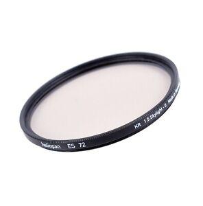 Heliopan-Kr-1-5-Skylight-Filter-72-MM