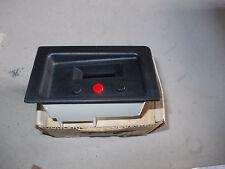 OROLOGIO DIGITALE SATO ORIGINALE SEAT IBIZA MK1 85-89 DIGITAL CLOCK GENUINE NEW