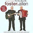 Foster & Allen - By Request (2003)