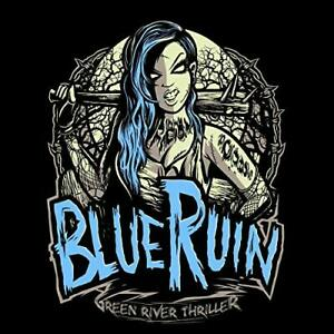 Blue-Ruin-Green-River-Thriller-EP-CD