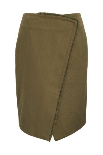 moloh Tate skirt