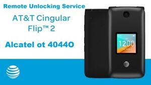 METRO PCS Alcatel GO FLIP UNLOCK SERVICE METROPCS UNLOCK APP UNLOCK CODE
