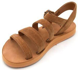 Mujer Informales Alyse Sandalias Planos Art W Australia 1019918 Zapatos Ugg SwaA6qS