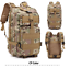 Waterproof-Outdoor-Tactical-Backpack-Hiking-Travel-Rucksack-Bag-Large-Capacity thumbnail 16