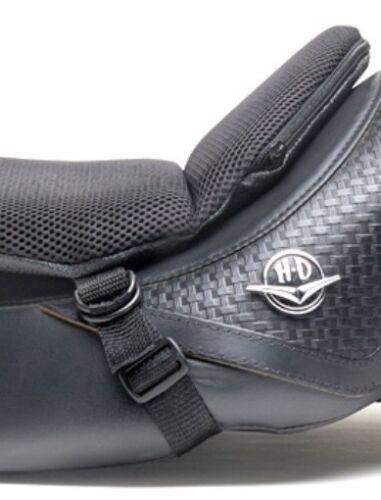 STANDARD JUMBO CONFORMAX™ TOPPER EXCEL ULTRA-FLEX™ MOTORCYCLE GEL SEAT CUSHION