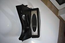 OEM Hyundai Genesis Coupe Footrest /& Brake Pedal Set 32881-2M100 32825-17060